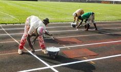 Cameroun: Une mission de la CAF pour inspecter les infrastructures sportives - http://www.camerpost.com/cameroun-une-mission-de-la-caf-pour-inspecter-les-infrastructures-sportives/?utm_source=PN&utm_medium=CAMER+POST&utm_campaign=SNAP%2Bfrom%2BCAMERPOST