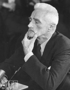 """Dashiell Hammett (1894-1961) """"The problem with putting two and two together is that sometimes you get four, and sometimes you get twenty-two."""""""