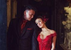Soal Foto 'Pre-Wedding' Agnes Monica dan Wijaya Saputra, Ini Penjelasan Pihak Anne Avantie - http://www.rancahpost.co.id/20160758519/soal-foto-pre-wedding-agnes-monica-dan-wijaya-saputra-ini-penjelasan-pihak-anne-avantie/