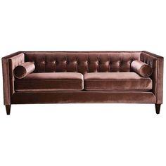 Rowe Furniture Mitchell Queen Sleeper Sofa Seating Pinterest