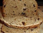 Receitas para Máquina de pão - Almanaque Culinário