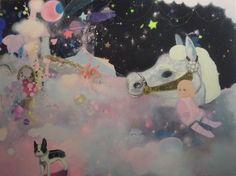 Tomoko Nagai : 画像