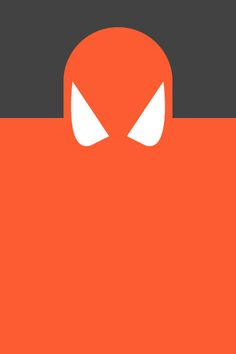 Spider-Man (Illustration) |  From: Graphic Design Junction
