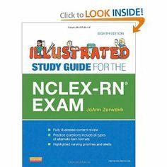Davis nclex success pdf
