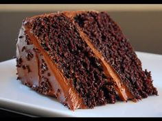 Top 8 Tasty Desserts Recipes | Best Desserts Recipes And Cake Proper Tasty Facebook #120 - YouTube