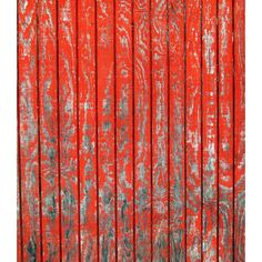 WOOD FLOOR DROP BACKGROUND FROM BACKDROP OUTLET ONLY $84.00 ON SALE AT http://www.backdropoutlet.com