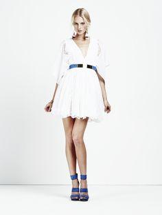 Lookbook Spring Summer 2015 #bydimitri #dimitri #fashion #dress #onlinestore #preorder #onlineshop #spring15 #summer15 #lookbook #ss15 #madeinitaly #womenswear #accessoires