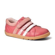 IWalk triple star sport shoe $74.95NZ http://www.babystuff.co.nz