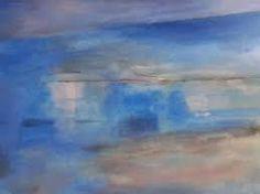 Afbeeldingsresultaat voor zee schilderij