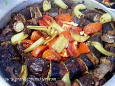 Urfa Tepsi Kebabı