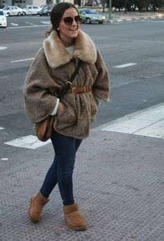 1000 Images About Ugg Boots On Pinterest Ugg Boots