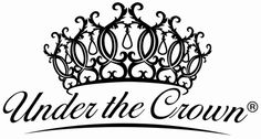 Crown logo- tattoo possibility