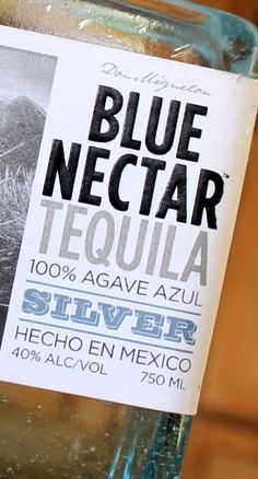 Read the label. Make sure you only buy 100% Agave tequila. #CocktailTip