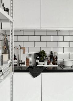 cozinha_com_azulejo8