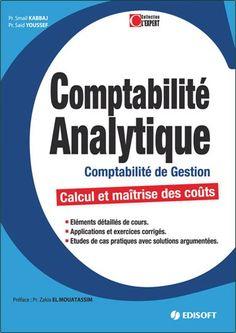 comptabilite-analytique