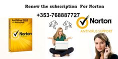 Lay you Norton Antivirus problems in the hands of the experts. Neocon Support gives you recognized and dedicated tech support on Norton 360, Norton Antivirus, Security Suite, Windows System, Tech Support, No Worries, Ireland, How To Remove, Phone