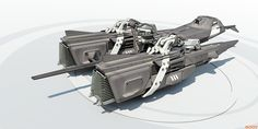 NFZ H10 3 by 600v.deviantart.com on @DeviantArt