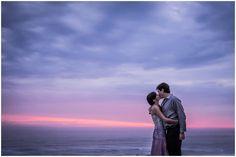 garden route wedding brenton haven - janni & ilse wedding portraits-128