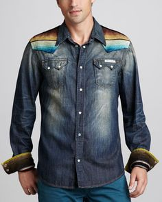 d0be2c152 22 Best True Religion's images in 2014 | True religion men, Jeans ...