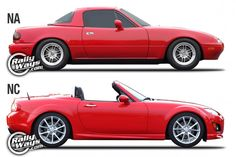 305 best mx 5 miata na images in 2019 cars mazda roadster autos rh pinterest com