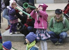 Where to Celebrate St. Patrick's Day, Family-Style