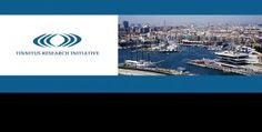 노팅엄 이명 회의 TRI 2016 International TRI Conference on Tinnitus