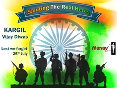 527 Indian Army soldiers made the ultimate sacrifice to uphold the honor and integrity of the Union of India! The fact that this was acknowledged to be one of the brutal wars owing to the terrain in which was fought should make us all the more proud of the sacrifices of these men! Jai Jawan, Jai Indian Army! #KargilVijayDiwas #KargilWar #Kargil #IndianArmy #Indian #Patriots #IndianPatriot #IndianFlag #UnityInDiversity #ProudToBeIndian #Respect www.manavethnic.com Independence Day Images Download, Independence Day Pictures, Rangoli Ideas, Rangoli Designs, Flag Gif, Army Drawing, Indian Army Quotes, Kargil War, August Images