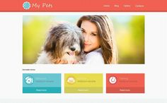 animal-planet-wordpress-theme