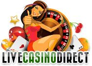 Play casino slots, gamble safely at our online casinos!
