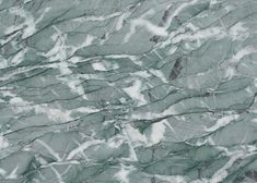 Marble & Stone Line, Marble Slabs, Marble Samples, Bookmatched Marble Marble Tray, Marble Tiles, Marble Print, Marble Floor, Marble Slabs, Exterior Design, Interior And Exterior, Material Library, Fire Island