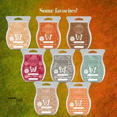 Request a Scentsy Scent Sample,Sample Request,Scentsy,Samples,Smell Before You Buy