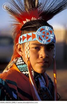 "The Book: Code Talker exemplifies Allegory in the dressings of the Navajo Natives on their first day in the U.S. schools. The children all wear jewelry to signify the greatness and gratitude toward their ancestors in their household. ""We all wore beads, necklaces, and bracelets to show our families were proud"" (Bruchac, 14)."