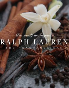 Find your signature scent: Introducing the new and interactive Ralph Lauren Fragrance Bar. Explore the world of Ralph Lauren Fragrances on www.ralphlaurenfragrancebar.com