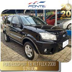 Incrivel Essa Ecosport Xlt 1 6 2008 Esta Incrivel Carro De Excelente Qualidade Conforto Inestimavel Super Tecnologica E Eco Em 2020 Bons Negocios Carros Conforto