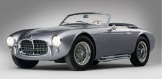 http://www.italianways.com/wp-content/uploads/2013/05/IW_Maserati_A6G-2000_Spider-Frua_04.jpg