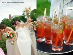 Susan Sancomb Photography The Ocean House, Watch Hill, RI weddings
