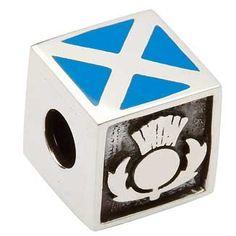 charms pandora escocia