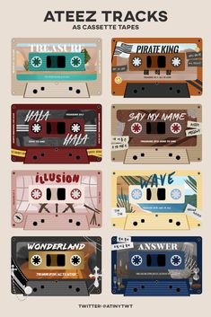 """""""hi my name is lai and i like design and illustration ❤️ Pop Stickers, Printable Stickers, Kpop Diy, Etiquette Vintage, Journal Stickers, Kpop Fanart, Aesthetic Stickers, Kawaii Drawings, Cute Art"""