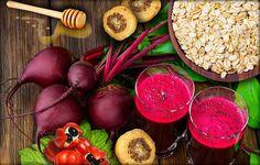 Nutricionista indica o que é bom para consumir no pré-treino e antes da provas. Confira os detalhes!