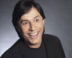 Tom Cavalcanti