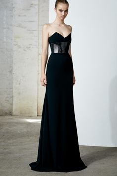Dinner Gowns, Evening Dresses, Mcqueen, Strapless Dress Formal, Formal Dresses, Long Dresses, Formal Wear, Valentino, Alex Perry