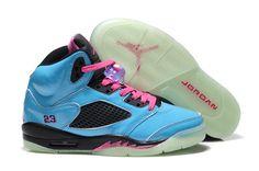 nike shox prime d'éclat - Air Jordan 3.5 Womens http://www.jordans-shoes.org/ | Air Jordan ...
