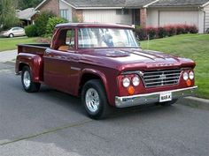1963-classic-trucks-dodge.jpg (736×552)