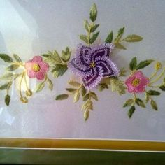 İğne Oyası Tepsi Modelleri 27 Needle Lace, Cross Stitch Flowers, Diy Flowers, Embroidery, Model, Decor, Patterns, Needlepoint, Accessories