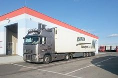 Vozový park Transportation, Trucks, Park, Vehicles, Rolling Stock, Track, Parks, Truck, Vehicle