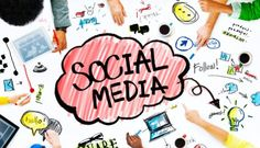 Why Social Media Marketing (SMM) is like oxygen for startups?
