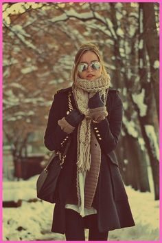 4a8c893979c5 Trends 70+ Ideas Winter Layering Fashion Style Cold Weather Fashion, Fall  Winter Outfits,