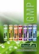 Arnica - Remediul  homeopatic  nr. 1 Art Supplies