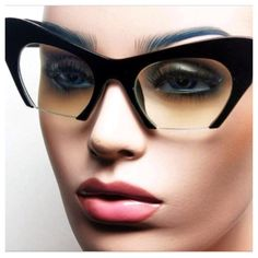4789cd7fe6 Not to brag or anything... but these glasses will have you looking like
