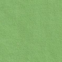 Green Jersey Knit  http://www.fashionfabricsclub.com